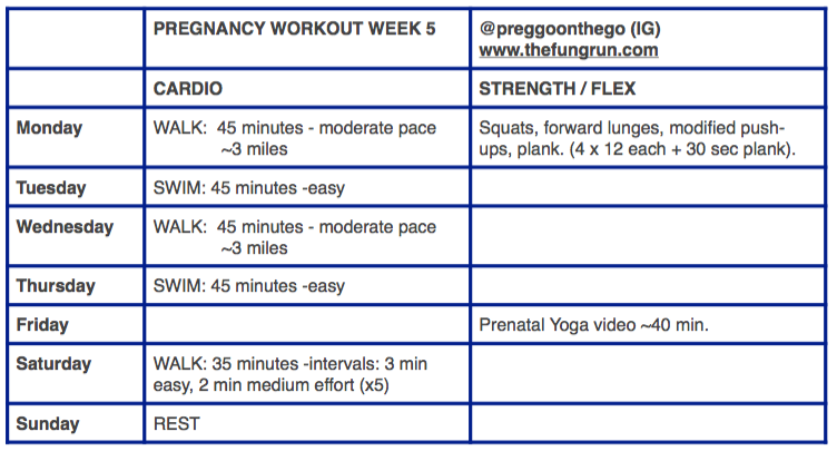 work-week5-preg